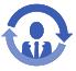 Consultancy icon