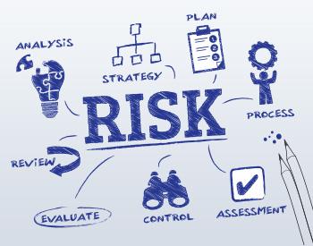 Threat & risk assessment
